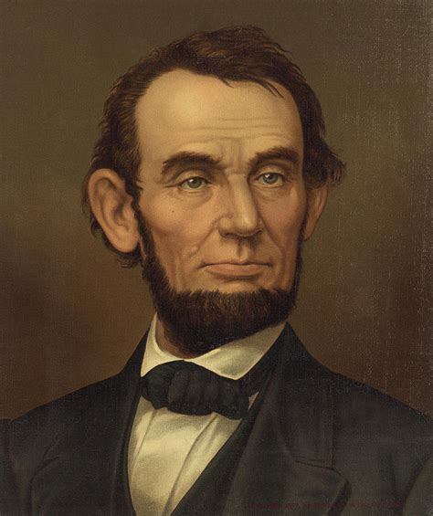 which president was abe lincoln 6 presidents of the united states the educational
