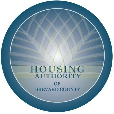 Eastern Florida State College Scholarships The Housing Authority Of Brevard County