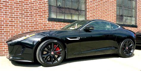 jaguar nyc jaguar collision shop at precision auto works of
