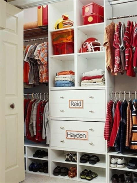 kid closet drawers and closet on pinterest 14 best images about closet ideas on pinterest coats