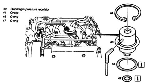 1995 mercedes e320 wiring diagram html imageresizertool