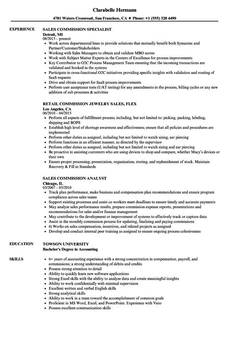 sales associate responsibilities for resume foodcity me