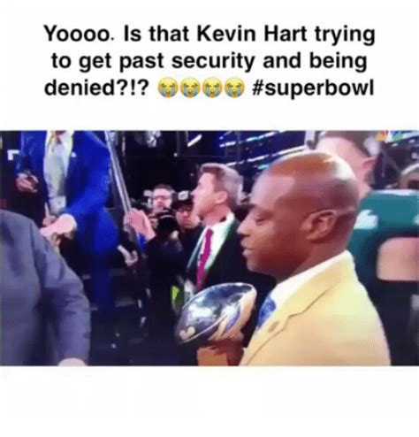 Denied For Superbowl Promo by 25 Best Memes About Yoooo Yoooo Memes