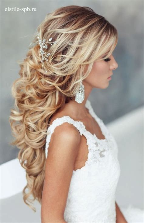 Half Up Half Wedding Hairstyles Pictures by Half Up Wedding Hairstyles Pictures Hairstyles