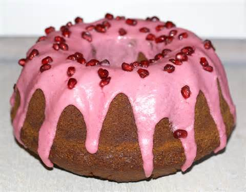 kuchen pink pink pink ist alles was ich habe buttermilch
