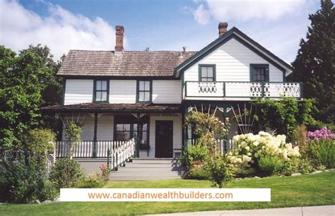 houses in canada to buy houses in canada to buy we buy houses candian wealth builders