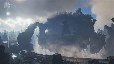 the best game mod center steam community group announcements ark survival