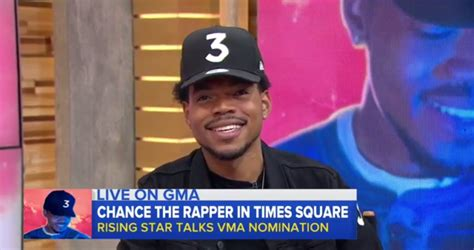 coloring book chance the rapper summer friends chance the rapper perform summer friends on