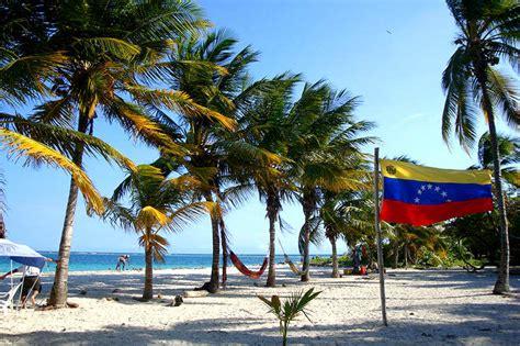 imagenes sitios historicos de venezuela las 10 mejores playas para surfear en venezuela personal