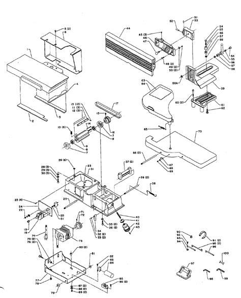 Buy Delta 37 280 Replacement Tool Parts Delta 37 280