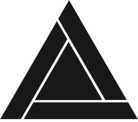 Ac Samsung Triangle Design logo for triangle a triangles logos and