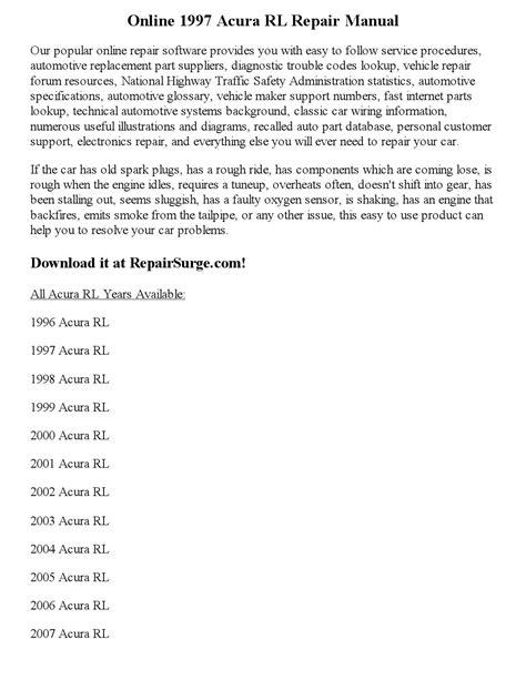 download car manuals pdf free 2005 buick park avenue security system buick 1998 park avenue owners manual pdf download autos post