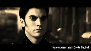 Wes Bentley Ghost Rider Wes Bentley Is Blackheart 10 Ghost Rider Hd