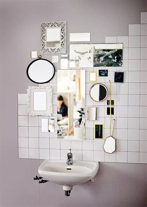 amazing of godmorgon odensvik with ikea bathroom 2609 286 best bathrooms images on pinterest
