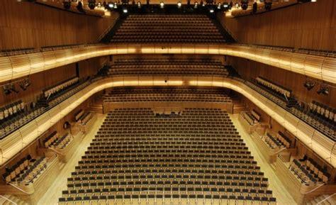 Home Theatre Floor Plans sage one at sage gateshead