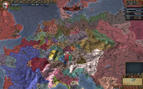 europa universalis 4 africa map europa universalis iv common sense tweaks map tech