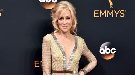 Judith Light One To Live by Judith Light Reflects On One To Live