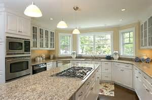Off White Kitchen Designs Off White Kitchen Kitchen Design Gallery Marion Ma