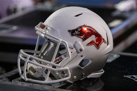 college football helmet design history ranking the sec s 2015 helmet designs