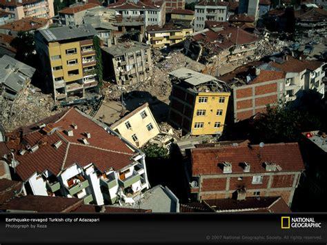earthquake video download free wallpapers natural disaster wallpaper wallpaper