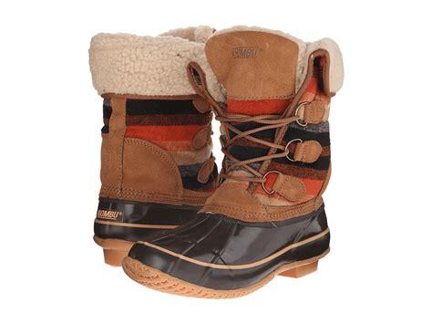 macys womens snow boots macys snow boots 28 images macy s 75 s boots hilfiger