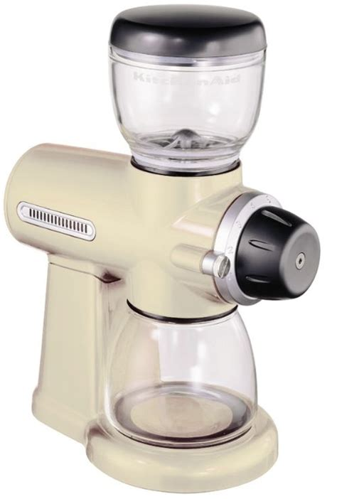 Burr Grinders For Coffee 25 Best Ideas About Burr Coffee Grinder On Pinterest Mr