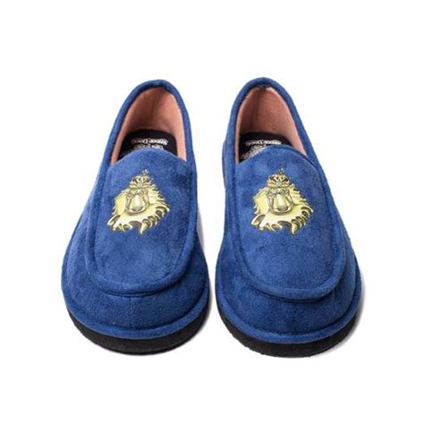 snoop dogg house shoes snoop dogg slippers snoop dogg slippers