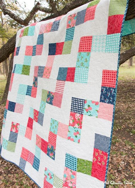 Quarter Quilt Patterns 25 Best Ideas About Quarter Quilt Patterns On
