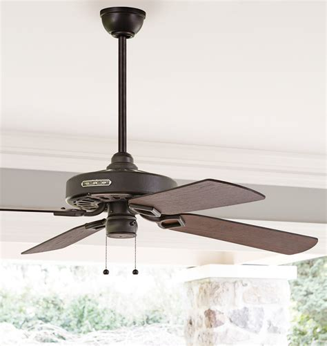 heron ceiling fan no light 4 blade ceiling fan