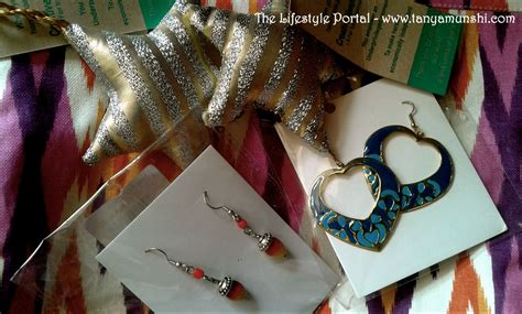 Creative Handcrafts - creative handcrafts 28 images blissedoutapparel its a