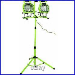 industrial halogen light fixtures halogen industrial lighting