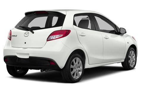 mazda 2 sport 2014 mazda mazda2 price photos reviews features