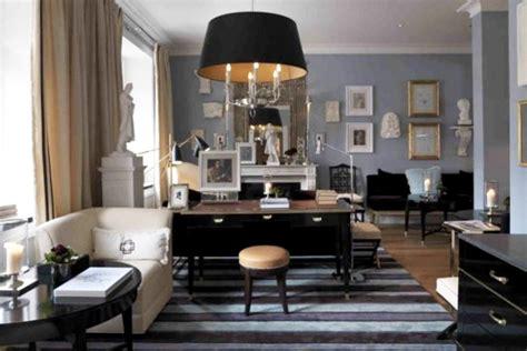 Designhotels Deutschland by Design Hotels In Deutschland Warum In Die Ferne Schweifen