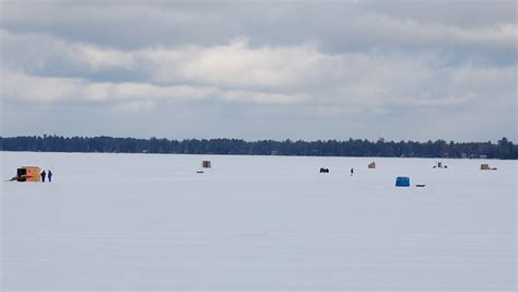 higgins lake boat launches houghton lake happenings houghton lake ice fishing report