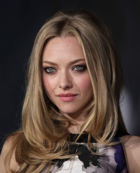 long hairstyles  women  hairstyles update