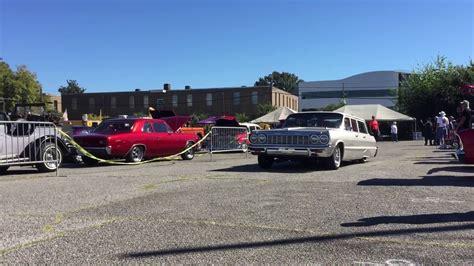 64 impala wagon lowrider 64 impala station wagon lowrider
