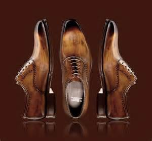 Italian Shoes Handmade - handmade italian shoes by scarpe di bianco what a