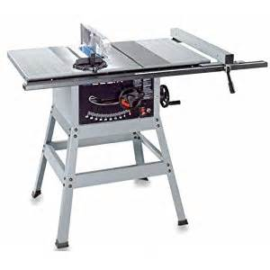Delta Bench Saw Factory Reconditioned Delta Ts300r Shopmaster 10 Inch
