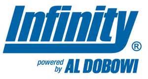 Infinity Parent Company Infinity Tyres Unveils New Logo Tyretrade Ie