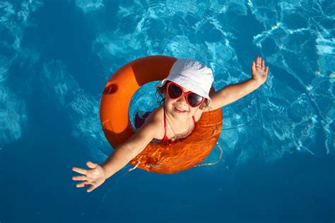 Get Ready In The Pool by Get Ready Now For Changes To Backyard Pool Laws In April
