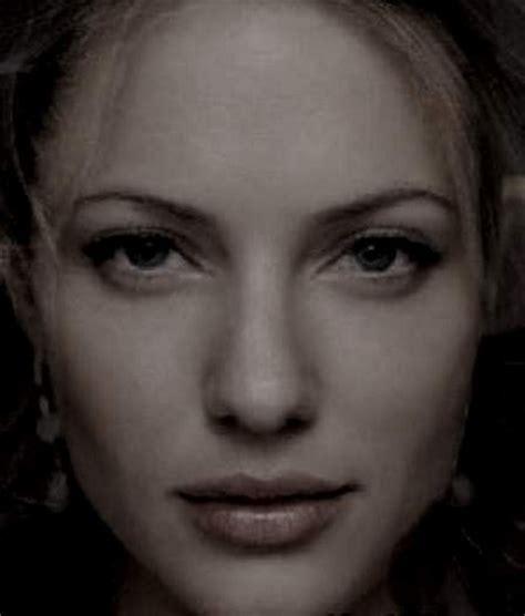imagenes a blanco y negro de rostros rostros de mujer en blanco y negro flickr