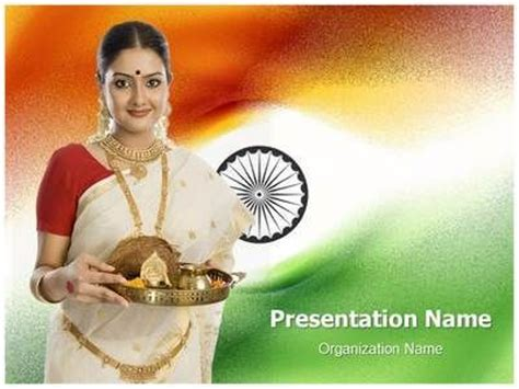 30 Best Images About Indian Culture Powerpoint Templates On Pinterest Holi Celebration Ppt On Indian Culture