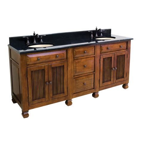 mission style bathroom vanity 187 bathroom design ideas