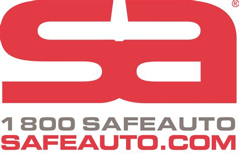 Safe Auto Insurance Card Template by Safeauto Insurance Expands Auto Insurance Coverage Into