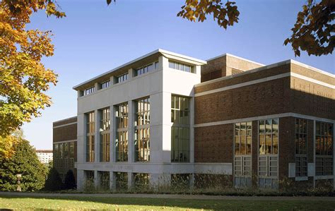 Most Expensive Mba Programs In The World by Most Expensive Degrees In The World Top Ten List