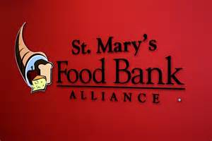 hunger 101 az st mary s food bank alliance honors