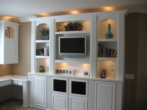 wall cabinet entertainment center wall units entertainment centers jesse jpg pictures to pin