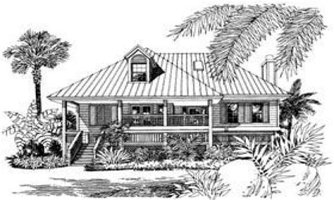 Florida Cracker Style House Plans Florida Cracker Style House Plans Florida Cracker House Plans Seaside House Plans