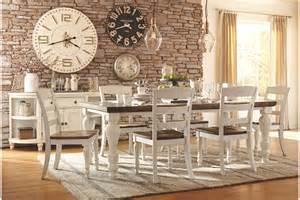 marsilona desserte de salle 224 manger meubles