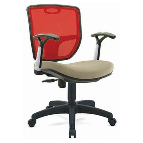 Kursi Kantor Indachi Tuca Ii d 3005 kursi putar kantor sekretaris indachi